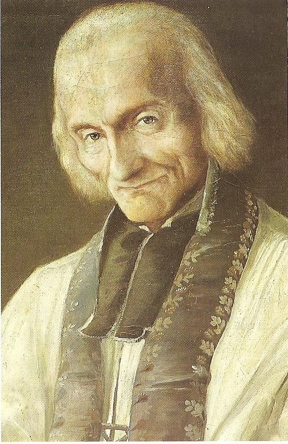 sjv portrait