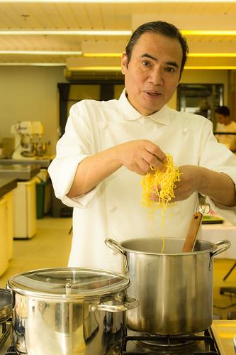 Chef Seiji Kamura (4)