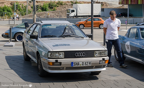 Audi rentals Cote dAzur