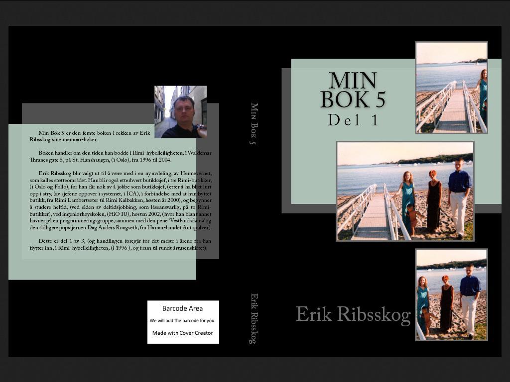 min bok 51