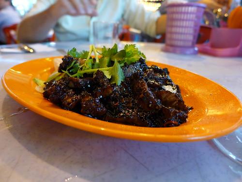 Lim Kee Food