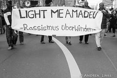 Memorial March....