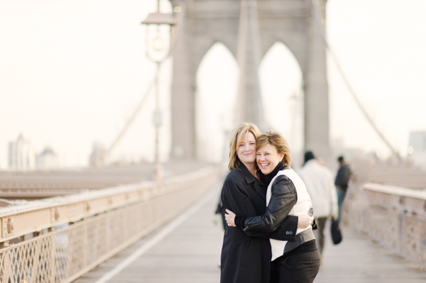 RYALE_NYC_Elopement-16