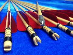 wood arrows for sale (3)