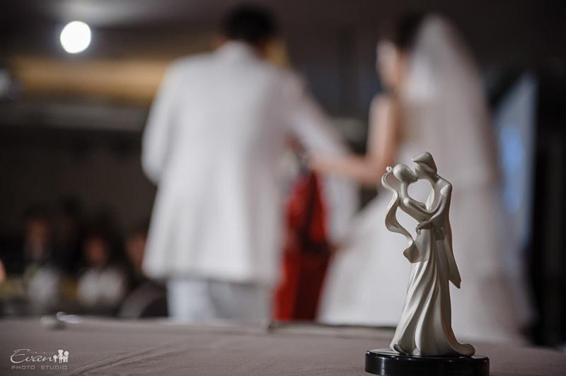 Diana&Tai 婚禮紀錄_85