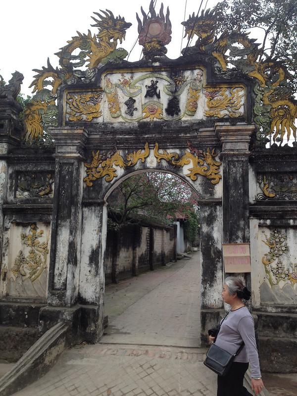 Duong Lam (2)