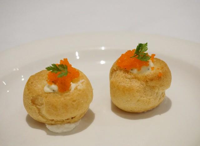 [台南]超值質感法式午餐-尼法法式料理 - mikageyoru美食好芃友