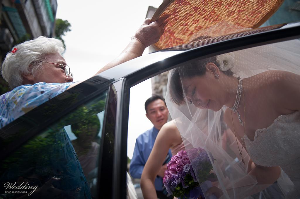 '台北婚攝,婚禮紀錄,台北喜來登,海外婚禮,BrianWangStudio,海外婚紗118'