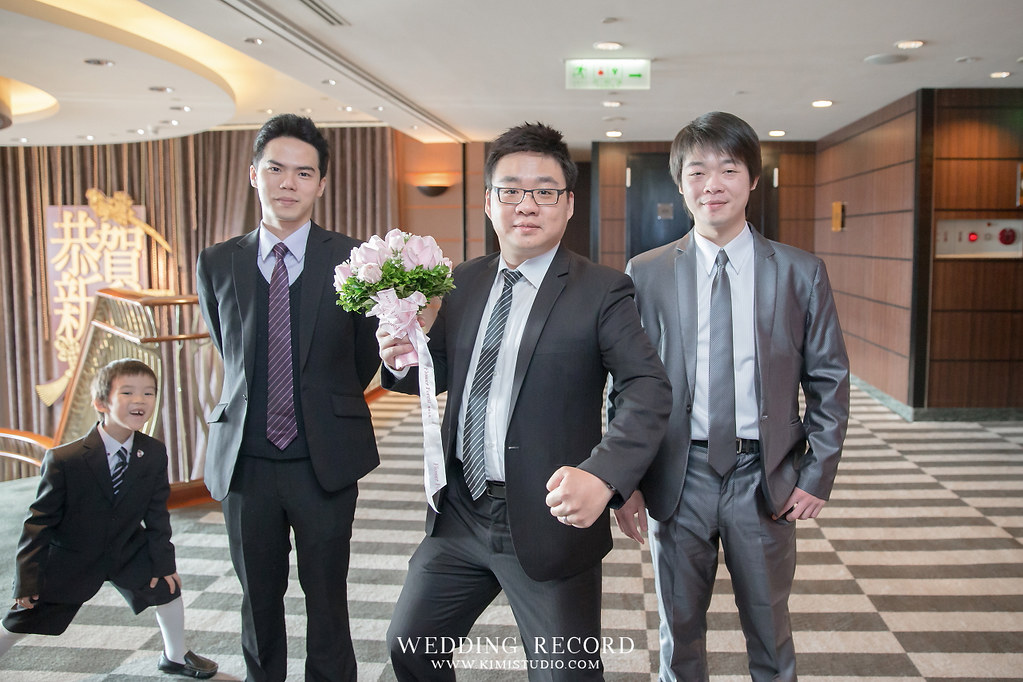 2014.01.19 Wedding Record-061