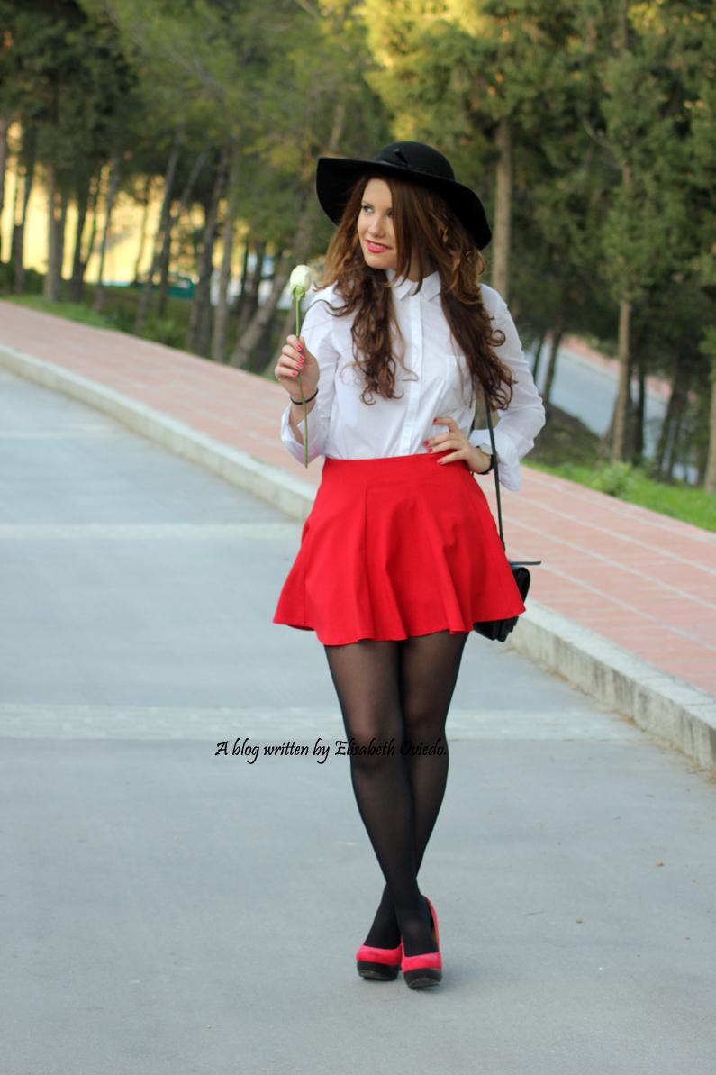 falda-roja-de-vuelo-HEELSANDROSES-(8)
