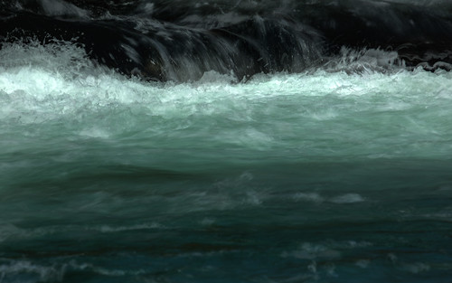 water canon river pacificnorthwest splash washingtonstate ravensdale canonef100400mmf4556lisusm canoneos5dmarkiii kanaskatpalmerrecreationarea