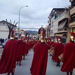 Romanos Úbeda en Alcaudete (82)