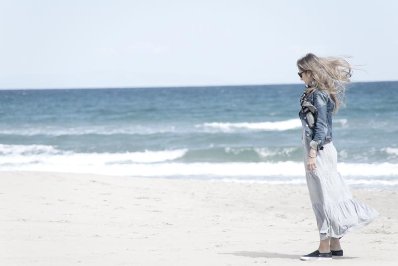 Beach-in-spring-02