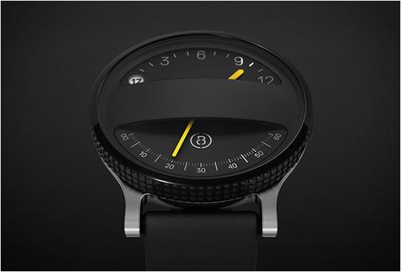 span-smartwatch