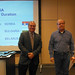 2014 CIAM Annual Meeting - World Cup Awards Ceremony