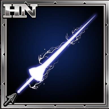 tolink_swordAura_2_140414