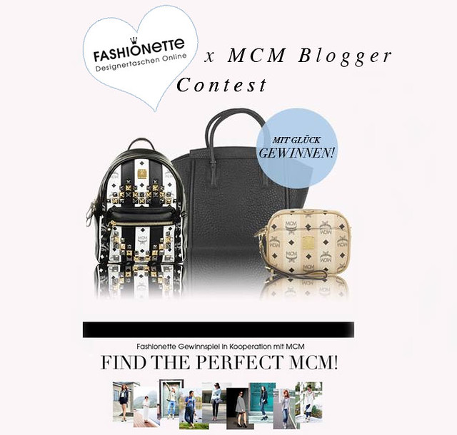 mcm-blogger-contest-front-