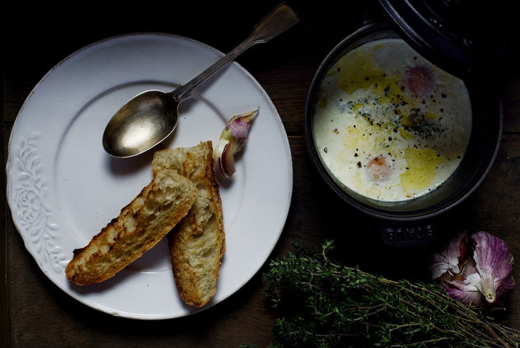 Thyme and How to Have More of It, from Food52