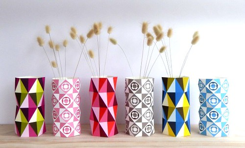 paper-vases-diy