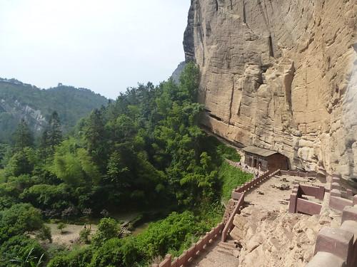 Fujian-Wuyi-Shuillandong-Dahongpao (36)