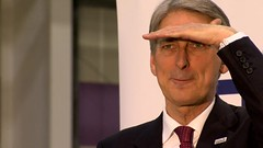 "Media playback is unsupported on your device 15 April 2014 Last updated at 19:52 BST  An independent Scotland would leave both Scotland and the UK ""weaker"", the defence secretary has warned. Speaking to defence workers in Glasgow, Philip Hammond also predicted that a vote for...   www.me..."