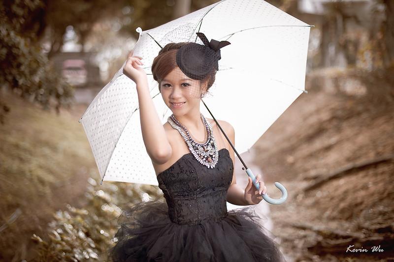 自助婚紗,婚紗,便宜婚紗,3220131209Gracec20
