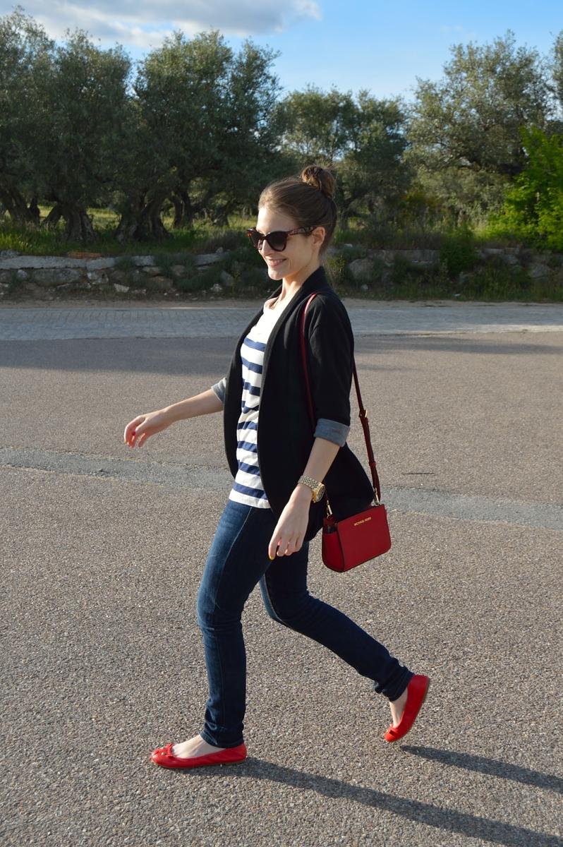 lara-vazquez-madlula-blog-fashion-red