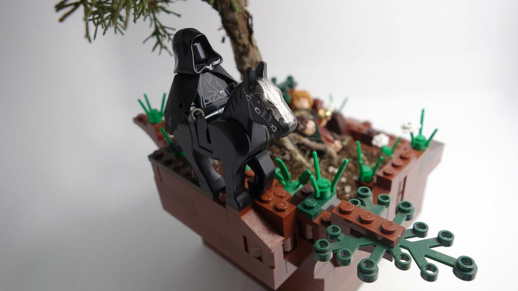 LEGO ιδέες για το σπίτι 14082026374_9b67ffdd00_b