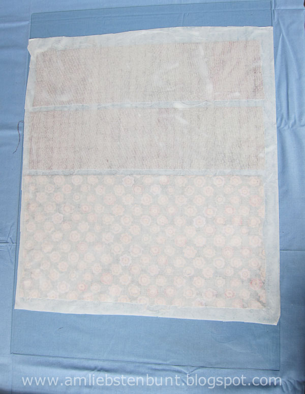 archival_book_cloth_5678.jpg