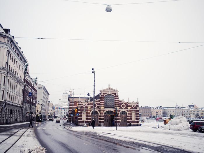 kauppahalli-(1-of-6)