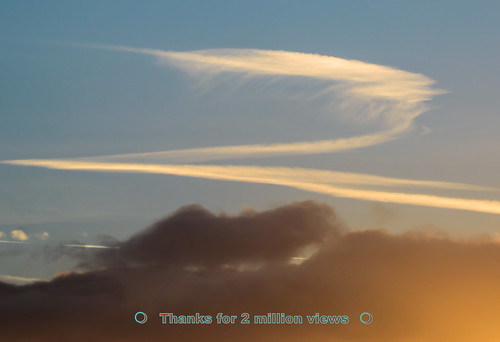 uk weather clouds nikon skies cloudy gb waterdroplets icecrystals cloudscapes d7100 cloudsstormssunsetssunrises tamronspaf70300f456divcusd thankstoeveryonefor2millionsviews