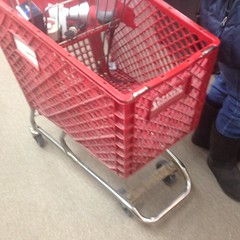 shopping cart(1.0), cart(1.0),