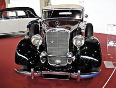 MercedesBenz_DSCN1629