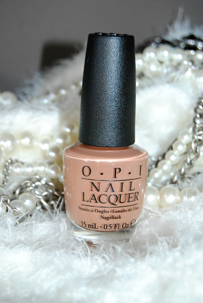 OPI_Review_OmniabyOlga (2)