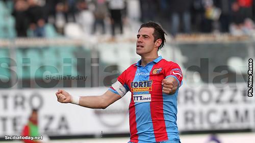 Catania-Trapani, presentazione del derby$