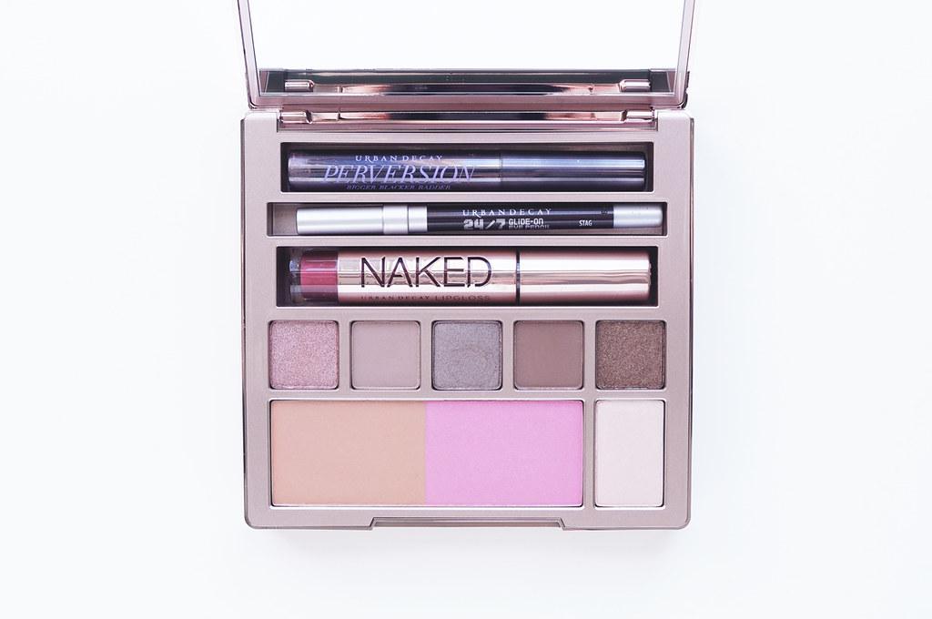 """naked"