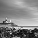 Montauk Point by Bill McBride Photography