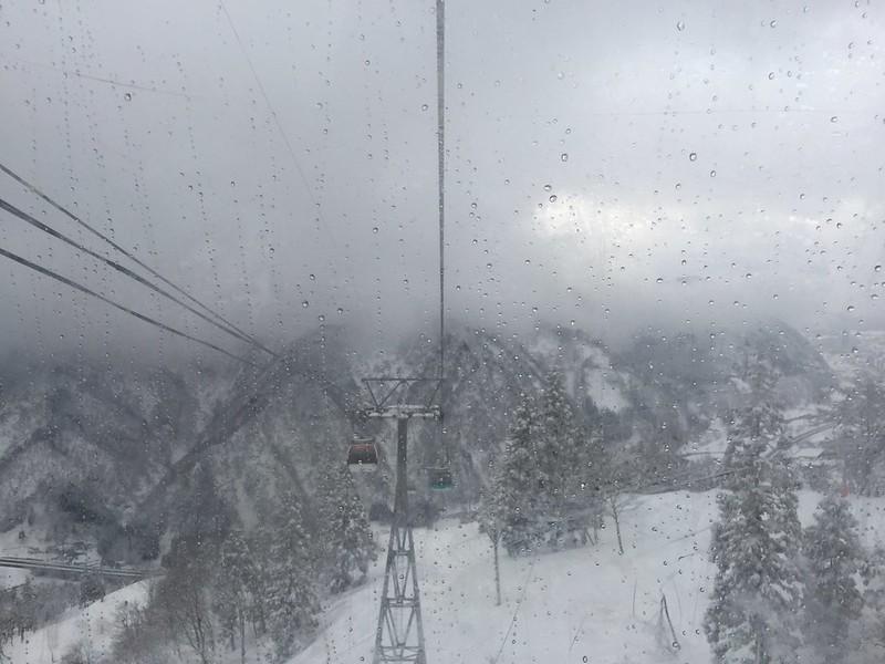 Gala Yuzawa Ski 19
