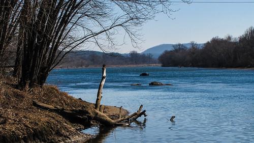 white river 2