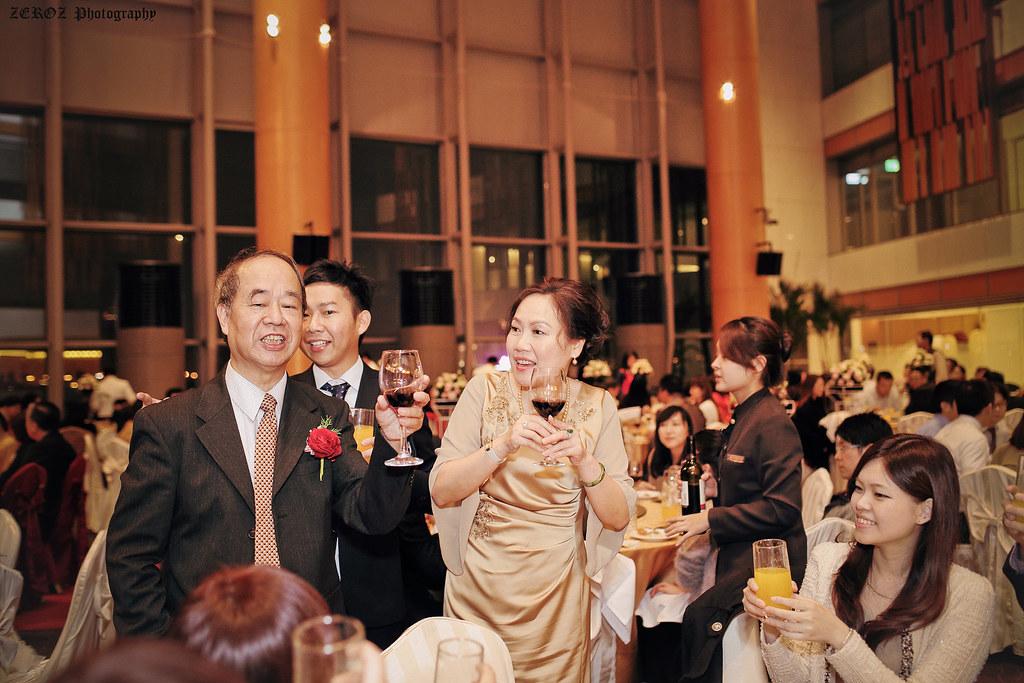 婚禮紀實維揚&尹姿5070-426-4.jpg
