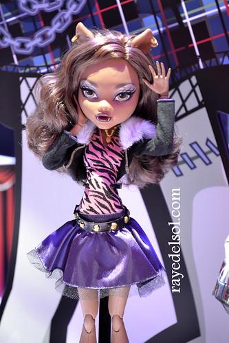 17 inch core dolls (7)