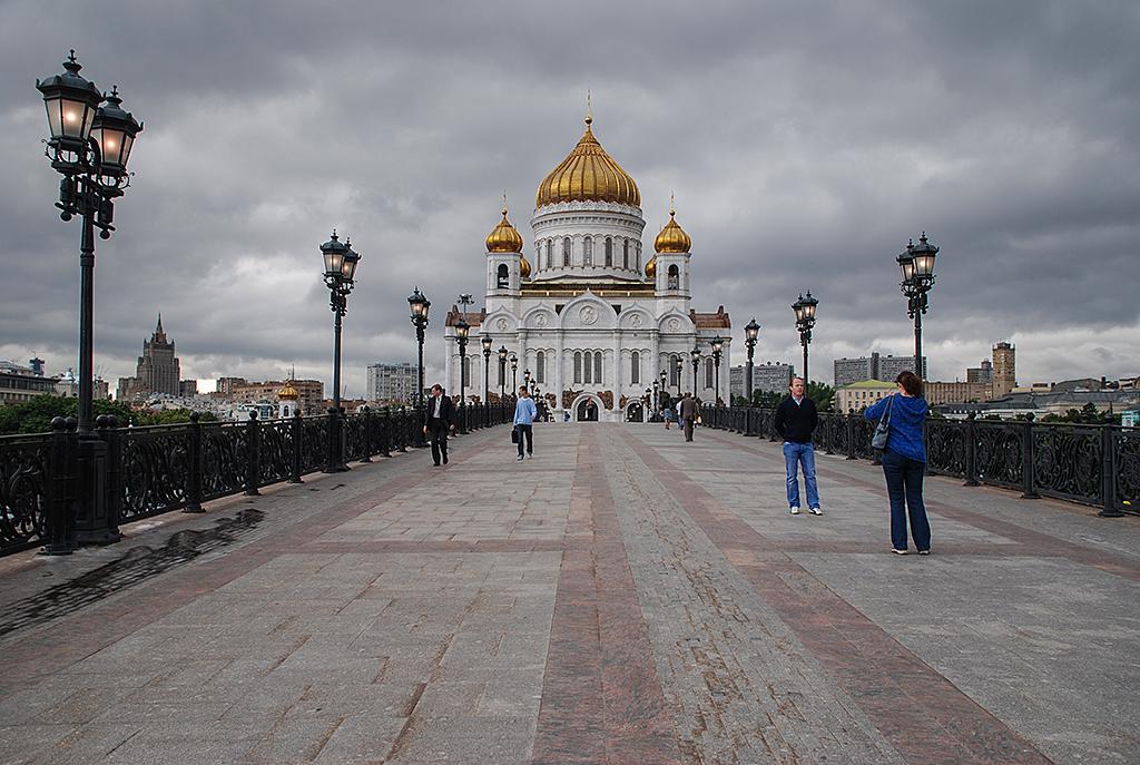 Moscovo'08 0638