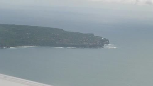 Bali-6-027