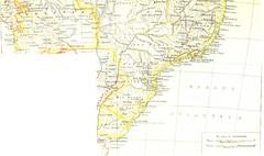 Image taken from page 1187 of 'La Terra, trattato popolare di geografia universale per G. Marinelli ed altri scienziati italiani, etc. [With illustrations and maps.]'