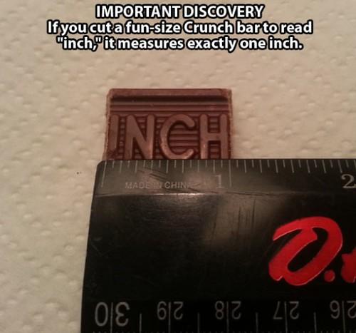 inch.jpg