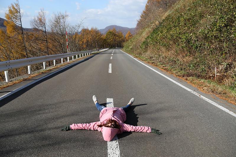 八甲田山玩雪初體驗,寒水沢温泉旅館,日本住宿,日本旅遊,日本自助旅遊2014,日本自由行,日本行程,日本賞楓自由行 @陳小可的吃喝玩樂