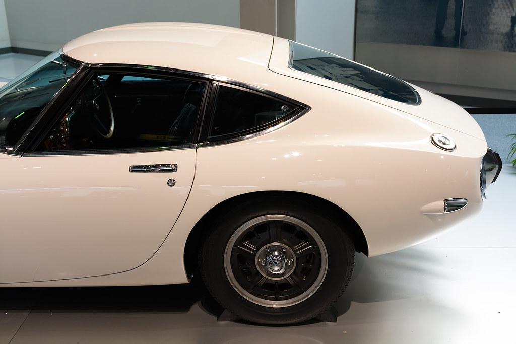 Toyota-Automobile-Museum-59