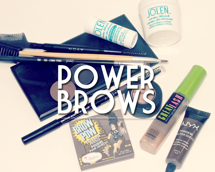power brows (1)