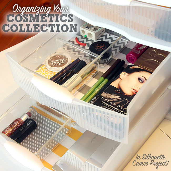 Organzing-Your-Cosmetics_650x650
