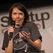 Small photo of Startup Grind emcee